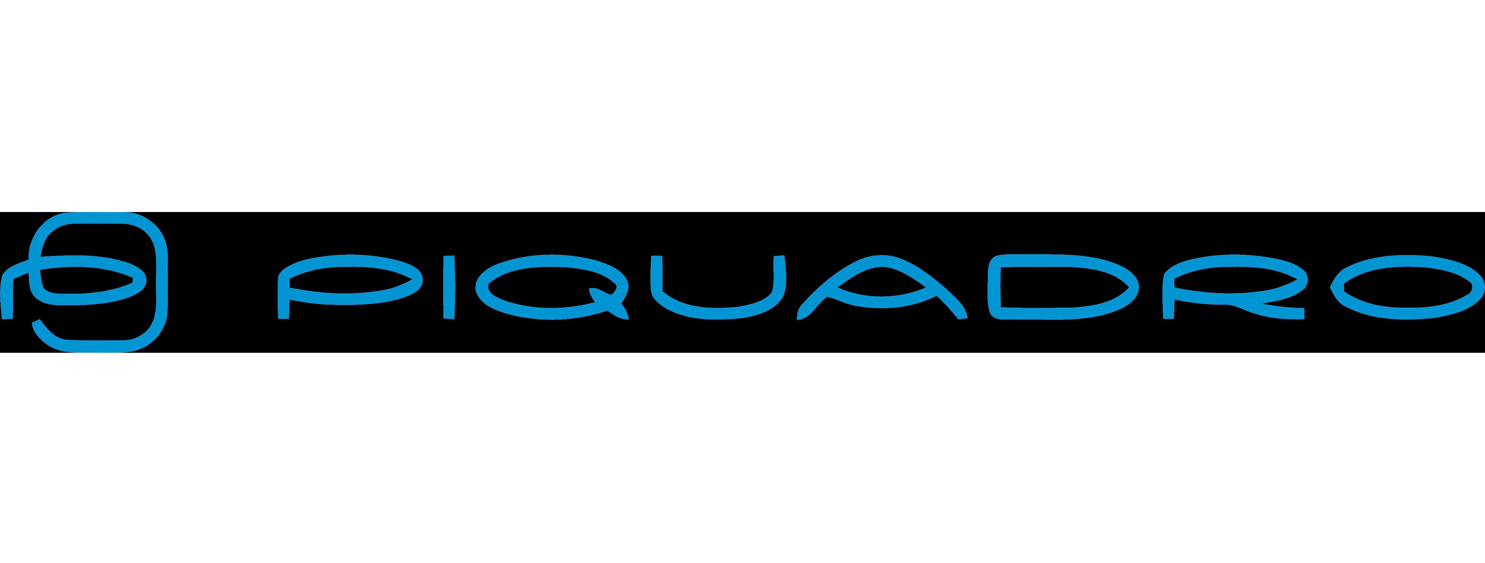 Piquadro_logo