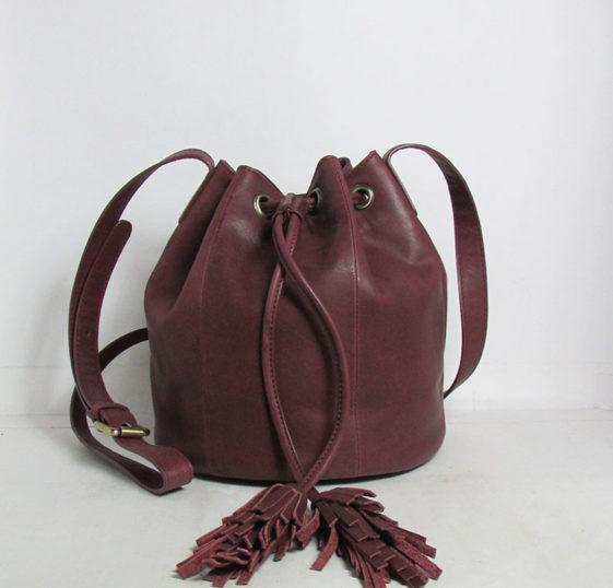 e62baab68351 Designer Handbags Supplier India - Leatherman Fashion Private Limited