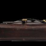 leather messenger bag-MN9051-base