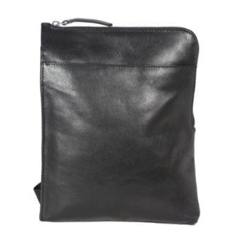 2067 front main (leathermanfashion)