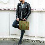 leatherman 18 (leathermanfashion)