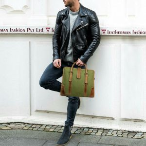 leatherman 18 (leathermanfashion)