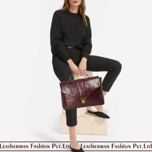 LMN_HANDBAG_LM18_BROWN