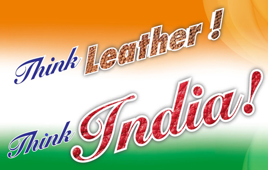India Leather &Accessories Fair kolkata india