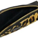 Leatherman Fashion Genuine leather coin purse