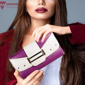 LMN_WALLET_61121_PURPLE_LGREY_NOBC model