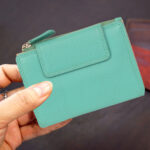 LMN_POUCH_IG_11_TURQUOISE_BEIGE_BC5902