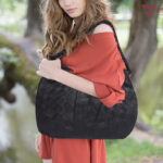 LMN_SHOULDERBAG_57527_BLACK_NOBC