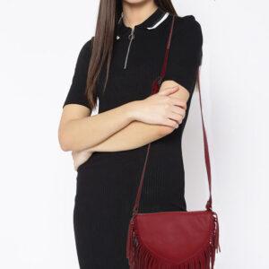 red scarlet sling bag LMN_SLING_3042_SCARLETRED_BC5645_FOSSIL model