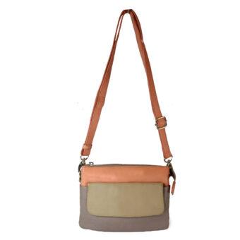 sling bag LMN_SLING_VT245_MULTI