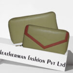 leatherman 57