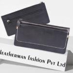 leatherman 57 copy
