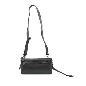 Women Black Sling Bag